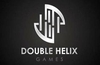 Amazon acquires gaming studio Double Helix Games