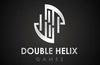Amazon acquires gaming studio Double Helix Games