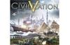 Humble Sid Meier Bundle announced: So much Civilisation!