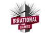 Irrational Games, developers of BioShock series, to close
