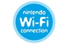 Nintendo to shut down Wii and DS online gaming servers
