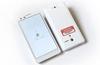 Google's Project Tango prototype smartphone announced