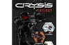 Crysis Trilogy with DLC packs now available through Origin for £35