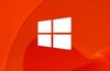Microsoft has sold 200 million Windows 8 licences in 15 months
