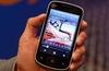Mozilla and Spreadtrum announce $25 smartphone