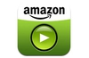 Amazon Prime to be merged with LOVEFiLM Instant on 26th Feb