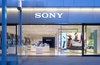Sony to close two thirds of its US stores with 1,000 jobs lost