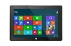 ViewSonic launches Windows / Android dual-boot tablet