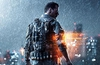 "Battlefield 4 Platoons going live ""very soon"""