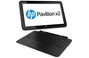 HP announces Q1 2014 earnings, shows uptick in PC sales