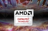<span class='highlighted'>AMD</span> Catalyst 14.2 Beta is Thief launch driver, Mantle improved