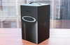 Apple Mac Pro availability pushed back to April