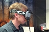 John Carmack speaks about Facebook's Oculus VR acquisition