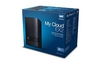 WD launches My Cloud EX2 with up to 8TB of storage