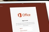 Microsoft launches Office for iPad, allowing free file viewing