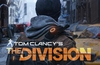 Ubisoft GDC 2014: The Division and the Snowdrop Engine (video)