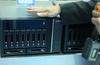 QNAP unveils TS-EC1080 Pro NAS