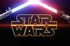 EA to give Star Wars games the Batman Arkham treatment