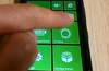Windows Phone 8.1 Cortana digital assistant demoed in video