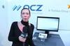 OCZ on life as a Toshiba Group Company