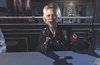 Wolfenstein: The New Order, introducing Frau Engel (video)