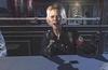 Wolfenstein: The New Order, introducing Frau Engel (video)