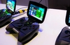 Nvidia SHIELD update to bring remote PC games streaming