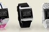 Intel acquires tech wearables company Basis Science