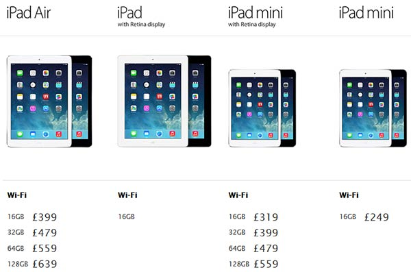 iPad 3 release date and cost.? | Yahoo Answers