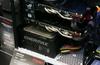 Enermax showcases premium enthusiast power supplies