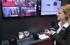 Buffalo teams up with Axis to simplify IP cameras