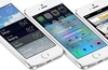 Apple releases iOS 7.1 with CarPlay