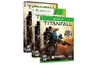<span class='highlighted'>Xbox</span> One console sales boosted 96 per cent by Titanfall launch