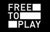 Valve's 'Free to Play' movie is now free to watch