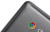 Samsung unveils Chromebook 2 series with stitched plastic finish