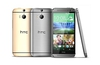 HTC One M8 with 'Duo Camera' officially announced