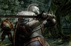 Dark Souls 2 fans angry about console graphics downgrade