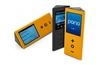 Neil Young's Pono hi-fi music player smashes Kickstarter goal