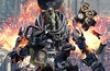 Titanfall to get Nvidia GameWorks features and 4K support on PCs