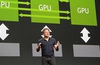 Nvidia's GPU roadmap updated to include 'Pascal'