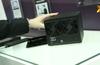 Synology previews DS414play media server