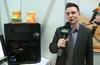 Plextor set to launch M6e PCIe SSD drives