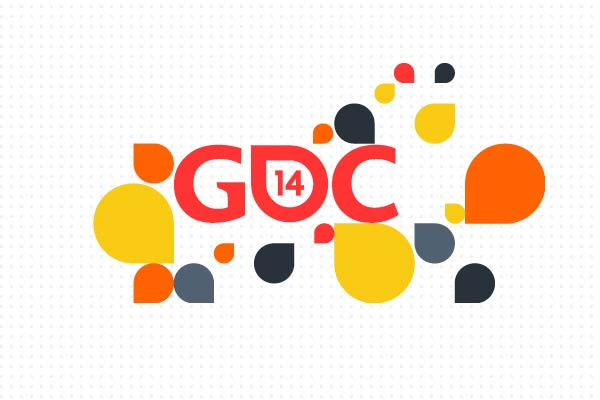 Special presentation at the GDC, Native Linux support in the CryEngine