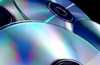 Ripping CDs and DVDs in the UK to be legalised from 1st June