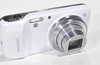 Samsung Galaxy S5 Zoom specs leaked revealing a 19MP camera