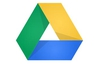 Google Docs now supports add-ons from a download store