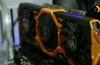 Sapphire demos Radeon R9 290X Toxic with 8GB framebuffer