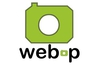 Google further optimises the WebP image format