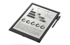 Sony's 13.3-inch <span class='highlighted'>e-ink</span> notepad arrives in the US in May