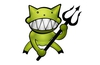 Demonoid BitTorrent site returns after nearly two years 'vacation'